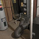 Ductwork Cleaning